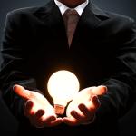 ده قانون برای خلق ایده عالی استارت آپ
