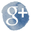 googleplus-share-button