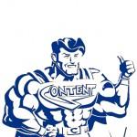 بازاریابی محتوایی Content Marketing