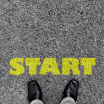 چگونه یک استارت آپ را شروع کنیم؟