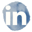 linkedin-share-button