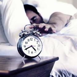 wakeupfeature